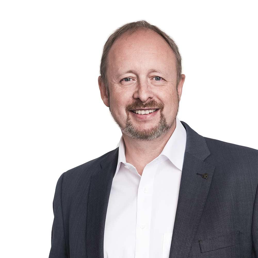 Peter Jürgens - Orgainvent - Nachweissysteme & Zertifizierungssysteme